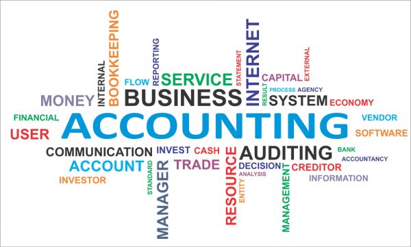 Accounting Services – Brantford and Brant County