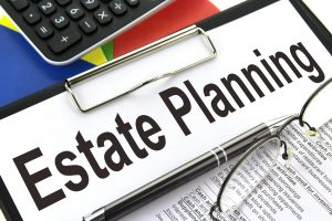 Estate Planning Accountant Services Brantford